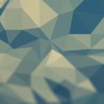 Avatar (Thumbnail) zum Blogeintrag